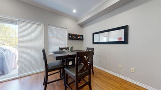 """Photo 10: 11 21535 88 Avenue in Langley: Walnut Grove Townhouse for sale in """"REDWOOD LANE"""" : MLS®# R2605722"""