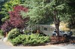 Property Photo: 106 2500 Florence Lake RD in VICTORIA