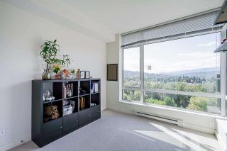 """Photo 18: 1704 2789 SHAUGHNESSY Street in Port Coquitlam: Central Pt Coquitlam Condo for sale in """"The Shaughnessy"""" : MLS®# R2586953"""