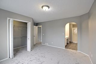 Photo 31: 11546 Tuscany Boulevard NW in Calgary: Tuscany Detached for sale : MLS®# A1136936