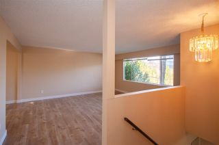Photo 9: 1941 CHARLES Street in Port Moody: College Park PM 1/2 Duplex for sale : MLS®# R2568079
