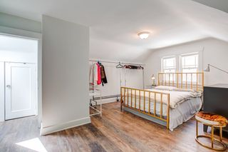 Photo 18: 2984 W 39TH Avenue in Vancouver: Kerrisdale House for sale (Vancouver West)  : MLS®# R2621823