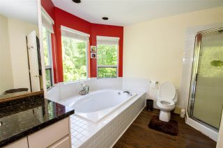 """Photo 15: 13 2990 PANORAMA Drive in Coquitlam: Westwood Plateau Townhouse for sale in """"WESTBROOK VILLAGE"""" : MLS®# R2174488"""