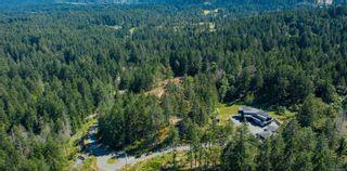 Photo 85: 1790 York Ridge Pl in : Hi Western Highlands House for sale (Highlands)  : MLS®# 863600