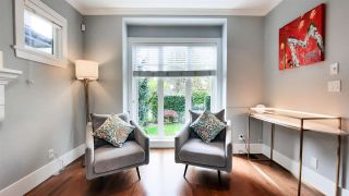 Photo 5: 3755 W 39TH Avenue in Vancouver: Dunbar House for sale (Vancouver West)  : MLS®# R2577603