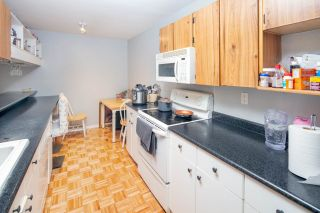 Photo 8: 112 8651 WESTMINSTER HIGHWAY in Richmond: Brighouse Condo for sale : MLS®# R2534598