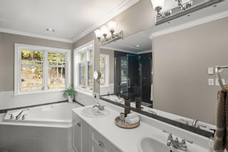 Photo 17: 635 Steamer Dr in : CS Willis Point House for sale (Central Saanich)  : MLS®# 870175