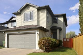 Photo 2: 182 Tuscany Ravine Road NW in Calgary: Tuscany Detached for sale : MLS®# A1119821