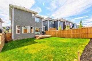 Photo 30: 6515 ELSTON Loop in Edmonton: Zone 57 House for sale : MLS®# E4249653