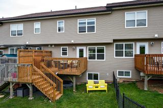Photo 30: 22 Morningfield Lane in Dartmouth: 17-Woodlawn, Portland Estates, Nantucket Residential for sale (Halifax-Dartmouth)  : MLS®# 202010540