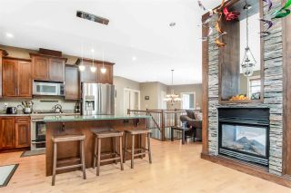 Photo 11: 47240 LAUGHINGTON Place in Sardis: Promontory House for sale : MLS®# R2585184