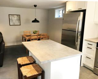 Photo 26: 576 GROSVENOR Street in London: East B Residential Income for sale (East)  : MLS®# 40109076