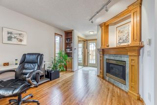 Photo 23: 628 24 Avenue NW in Calgary: Mount Pleasant Semi Detached for sale : MLS®# A1099883