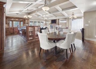 Photo 10: 14004 91A Avenue in Edmonton: Zone 10 House for sale : MLS®# E4264059