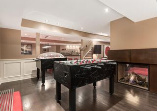 Photo 43: 2724 Signal Ridge View SW in Calgary: Signal Hill Detached for sale : MLS®# A1142621