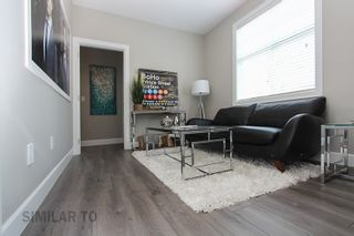 """Photo 13: 35 33460 LYNN Avenue in Abbotsford: Central Abbotsford Townhouse for sale in """"ASTON TOW"""" : MLS®# F1447358"""