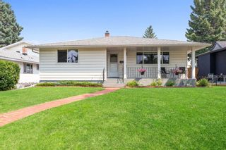 Photo 30: 2716 41 Street SW in Calgary: Glendale Detached for sale : MLS®# A1129410