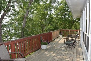 Photo 9: 204 Graham Drive in Echo Lake: Residential for sale : MLS®# SK864162