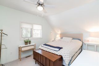 Photo 20: 1069 Sherburn Street in Winnipeg: West End Residential for sale (5C)  : MLS®# 202024780
