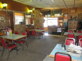 Photo 2: 214 Main Street in Turtleford: Commercial for sale : MLS®# SK869893