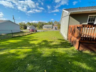 Photo 7: 38 Munroe Heights Road in Westville Road: 108-Rural Pictou County Residential for sale (Northern Region)  : MLS®# 202125567