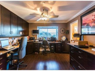 Photo 6: 1087 FINLAY ST: White Rock House for sale (South Surrey White Rock)  : MLS®# F1416917