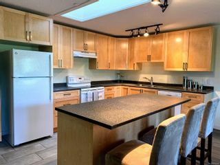 Photo 25: B 17015 Parkinson Rd in : Sk Port Renfrew Condo for sale (Sooke)  : MLS®# 870009