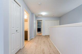 Photo 23: 21 13838 166 Avenue in Edmonton: Zone 27 Townhouse for sale : MLS®# E4255109