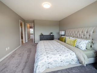 Photo 17: 15824 30 Avenue SW in Edmonton: Zone 56 House for sale : MLS®# E4257189