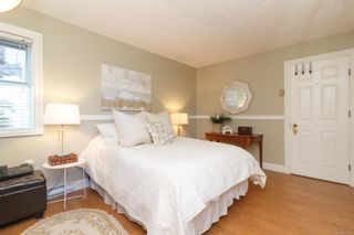 Photo 12: 26 2070 Amelia Ave in : Si Sidney North-East Row/Townhouse for sale (Sidney)  : MLS®# 883338