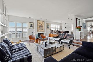 Photo 8: LA JOLLA House for sale : 4 bedrooms : 5560 Candlelight Drive