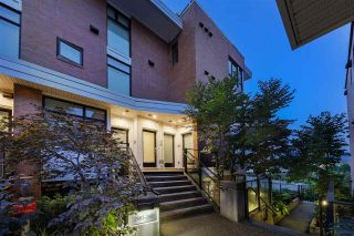 Photo 4: 2985 WALL STREET in Vancouver: Hastings Sunrise Townhouse for sale (Vancouver East)  : MLS®# R2495693