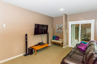 Photo 59: 5000 Northeast 11 Street in Salmon Arm: Raven House for sale (NE Salmon Arm)  : MLS®# 10131721