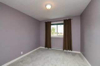 Photo 26: B 2407 Willemar Ave in : CV Courtenay City Half Duplex for sale (Comox Valley)  : MLS®# 870934