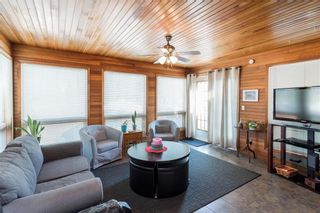 Photo 14: 28 Highcastle Crescent in Winnipeg: River Park South Residential for sale (2F)  : MLS®# 202124104