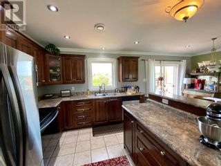Photo 3: 22 Evergreen Boulevard in Lewisporte: House for sale : MLS®# 1233677