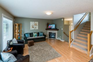 Photo 2: 4541 OTWAY Road in Prince George: Heritage House for sale (PG City West (Zone 71))  : MLS®# R2349148