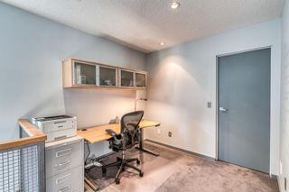 Photo 24: 1770 6 Avenue NW in Calgary: Hillhurst Detached for sale : MLS®# A1118978