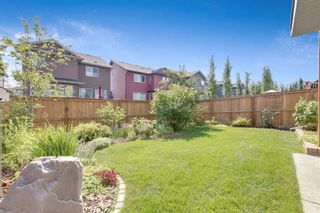 Photo 45: 32 Cougar Ridge Place SW in Calgary: Cougar Ridge Detached for sale : MLS®# A1130851