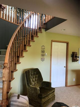Photo 13: 1412 Elmwood Place in Swift Current: North Hill Residential for sale : MLS®# SK762301