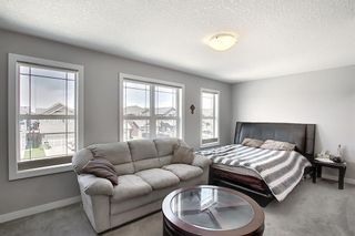 Photo 21: 378 Kings Heights Drive SE: Airdrie Detached for sale : MLS®# A1078866