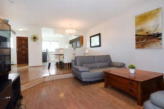 Photo 2: 937 DELESTRE Avenue in Coquitlam: Maillardville 1/2 Duplex for sale : MLS®# R2002590