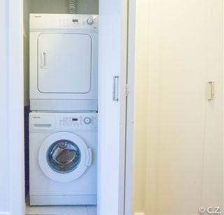 """Photo 7: 203 13380 108 Avenue in Surrey: Whalley Condo for sale in """"CityPointe"""" (North Surrey)  : MLS®# R2120666"""