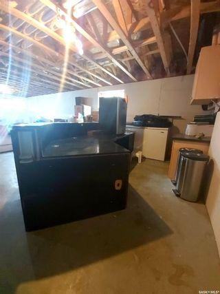 Photo 14: 8826 Herman Crescent in Regina: Edgewater Residential for sale : MLS®# SK858789