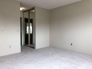Photo 11: LA MESA Condo for sale : 1 bedrooms : 8000 University Ave #202