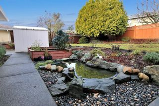 Photo 47: 5108 Maureen Way in : Na Pleasant Valley House for sale (Nanaimo)  : MLS®# 862565