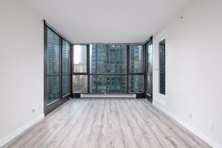 """Photo 9: 1901 1331 ALBERNI Street in Vancouver: West End VW Condo for sale in """"The Lion"""" (Vancouver West)  : MLS®# R2609613"""