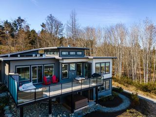 Photo 24: 2310 Sangster Rd in : ML Mill Bay House for sale (Malahat & Area)  : MLS®# 869662