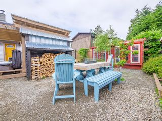 Photo 67: 1341 Peninsula Rd in : PA Ucluelet House for sale (Port Alberni)  : MLS®# 877632