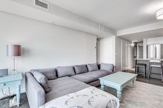 Photo 10: 505 519 RIVERFRONT Avenue SE in Calgary: Downtown East Village Apartment for sale : MLS®# C4289796